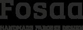 cropped-Fosaa-Logo-svart_tekst-165x60